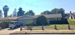 Photo of 612 Nokomis DR, SAN JOSE, CA 95111 (MLS # ML81681921)