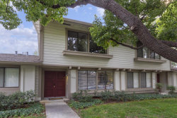 Photo of 1562 Fitchville AVE, SAN JOSE, CA 95126 (MLS # ML81681932)