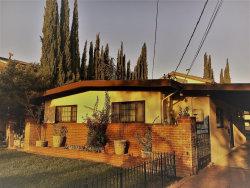 Photo of 15700 El Gato LN, LOS GATOS, CA 95032 (MLS # ML81681934)