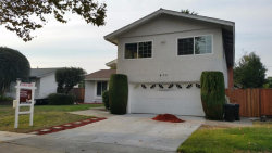 Photo of 411 Avenida Palmas, SAN JOSE, CA 95123 (MLS # ML81681938)