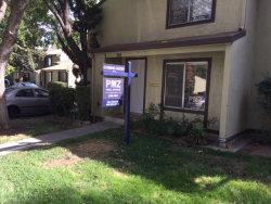 Photo of 1031 Ribisi CIR, SAN JOSE, CA 95131 (MLS # ML81681941)