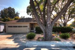 Photo of 2622 Forbes AVE, SANTA CLARA, CA 95051 (MLS # ML81681949)