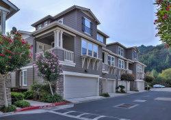 Photo of 1000 Live Oak Wy WAY 1001, BELMONT, CA 94002 (MLS # ML81681950)