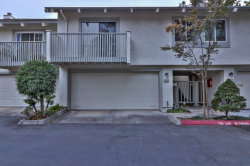 Photo of 20262 Northcove SQ, CUPERTINO, CA 95014 (MLS # ML81681954)