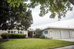 Photo of 305 Bruce AVE, SALINAS, CA 93901 (MLS # ML81681956)