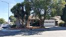 Photo of 3424 Wyndham DR, FREMONT, CA 94536 (MLS # ML81681972)