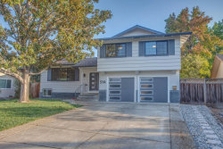 Photo of 514 Kenilworth CT, SUNNYVALE, CA 94087 (MLS # ML81682003)