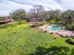 Photo of 12355 Stonebrook DR, LOS ALTOS HILLS, CA 94022 (MLS # ML81682012)