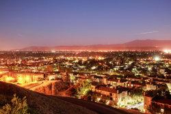 Photo of 404 Casselino DR, SAN JOSE, CA 95136 (MLS # ML81682072)