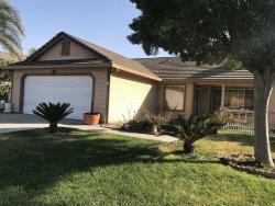 Photo of 2231 San Luis ST, LOS BANOS, CA 93635 (MLS # ML81682081)