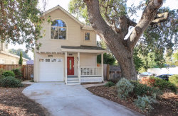 Photo of 102 Fair Oaks ST, MOUNTAIN VIEW, CA 94040 (MLS # ML81682085)