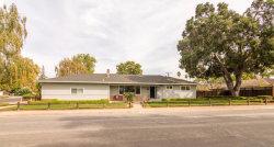 Photo of 1605 Fordham WAY, MOUNTAIN VIEW, CA 94040 (MLS # ML81682100)
