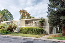 Photo of 280 Easy ST 210, MOUNTAIN VIEW, CA 94043 (MLS # ML81682113)