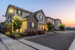 Photo of 290 Calypso CT, MILPITAS, CA 95035 (MLS # ML81682162)