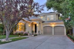 Photo of 786 Melville AVE, PALO ALTO, CA 94301 (MLS # ML81682164)