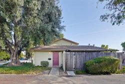 Photo of 4686 Balboa WAY, FREMONT, CA 94536 (MLS # ML81682267)