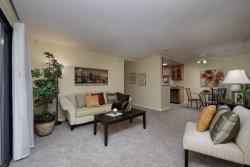 Photo of 2250 Monroe ST 270, SANTA CLARA, CA 95050 (MLS # ML81682272)