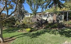 Photo of 18900 Graystone LN, SAN JOSE, CA 95120 (MLS # ML81682287)