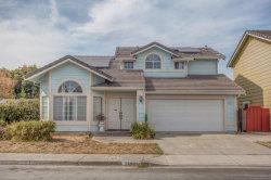 Photo of 26095 Tarragon ST, HAYWARD, CA 94544 (MLS # ML81682292)