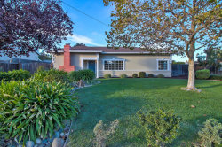 Photo of 1021 Carola AVE, SAN JOSE, CA 95130 (MLS # ML81682296)
