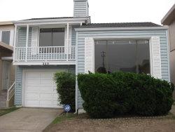 Photo of 249 Glenwood AVE, DALY CITY, CA 94015 (MLS # ML81682298)