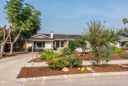 Photo of 1535 Shaw DR, SAN JOSE, CA 95118 (MLS # ML81682324)