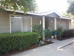 Photo of 1379 Mcquesten DR A, SAN JOSE, CA 95122 (MLS # ML81682333)