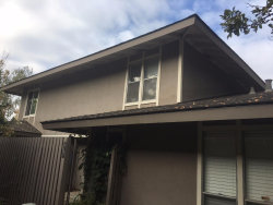 Photo of 21083 Red Fir CT, CUPERTINO, CA 95014 (MLS # ML81682351)