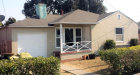 Photo of 1010 E Santa Inez AVE, SAN MATEO, CA 94401 (MLS # ML81682384)