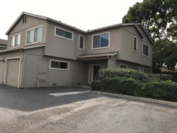 Photo of 967 Branham LN, SAN JOSE, CA 95136 (MLS # ML81682414)