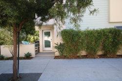 Photo of 310 Washington BLVD 101, MARINA DEL REY, CA 90292 (MLS # ML81682427)