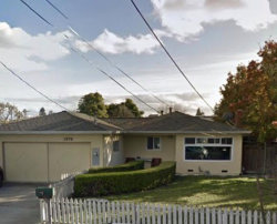 Photo of 1979 Colony ST, MOUNTAIN VIEW, CA 94043 (MLS # ML81682469)
