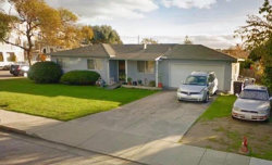 Photo of 1975 Colony ST, MOUNTAIN VIEW, CA 94043 (MLS # ML81682470)