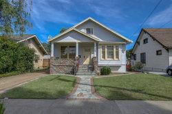 Photo of 1685 Lexington ST, SANTA CLARA, CA 95050 (MLS # ML81682506)