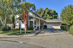Photo of 7525 Kentwood CT, GILROY, CA 95020 (MLS # ML81682537)
