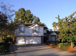 Photo of Valley Quail Circle, SAN JOSE, CA 95120 (MLS # ML81682539)