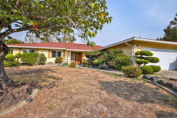 Photo of 1019 Edmonds CT, SUNNYVALE, CA 94087 (MLS # ML81682553)