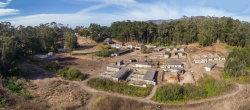 Photo of 1490 Cypress ST, MONTARA, CA 94037 (MLS # ML81682566)