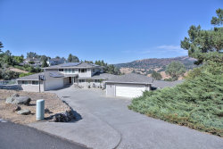 Photo of 17300 Lakeview DR, MORGAN HILL, CA 95037 (MLS # ML81682591)