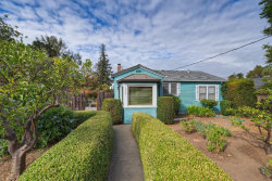 Photo of 10301 Byrne AVE, CUPERTINO, CA 95014 (MLS # ML81682681)