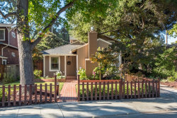Photo of 2368 Saint Francis DR, PALO ALTO, CA 94303 (MLS # ML81682841)