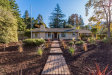 Photo of 19920 Park DR, SARATOGA, CA 95070 (MLS # ML81682865)