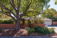 Photo of 1044 Embarcadero RD, PALO ALTO, CA 94303 (MLS # ML81682878)