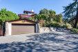 Photo of 240 Taurus AVE, OAKLAND, CA 94611 (MLS # ML81682887)