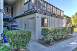 Photo of 104 E Middlefield RD D, MOUNTAIN VIEW, CA 94043 (MLS # ML81682898)