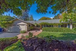 Photo of 387 Warec WAY, LOS ALTOS, CA 94022 (MLS # ML81682906)