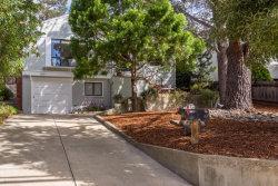 Photo of 2642 San Carlos AVE, SAN CARLOS, CA 94070 (MLS # ML81682913)