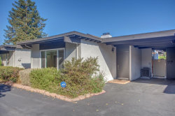 Photo of 15 Cassandra WAY, MOUNTAIN VIEW, CA 94043 (MLS # ML81683107)
