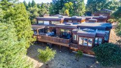Photo of 3 Fremontia ST, PORTOLA VALLEY, CA 94028 (MLS # ML81683235)