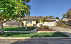 Photo of 4105 Keith DR, CAMPBELL, CA 95008 (MLS # ML81683266)